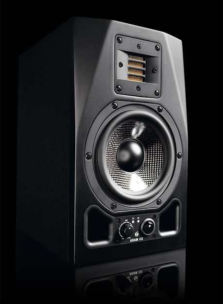 adam-audio-a5x-desktop-monitor-1100-768x
