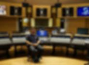adam-audio-s6x-bernd-mazagg-vienna-symph