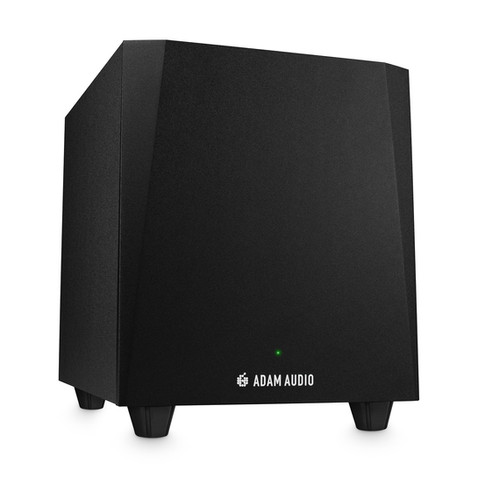 adam-audio-t10s-subwoofer-front-right-WE
