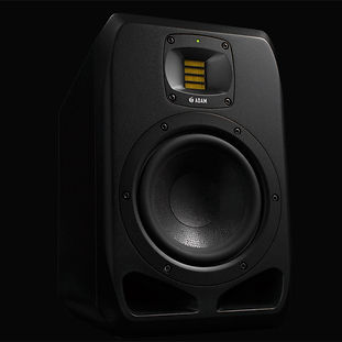 adam-audio-s2v-studio-reference-monitor-