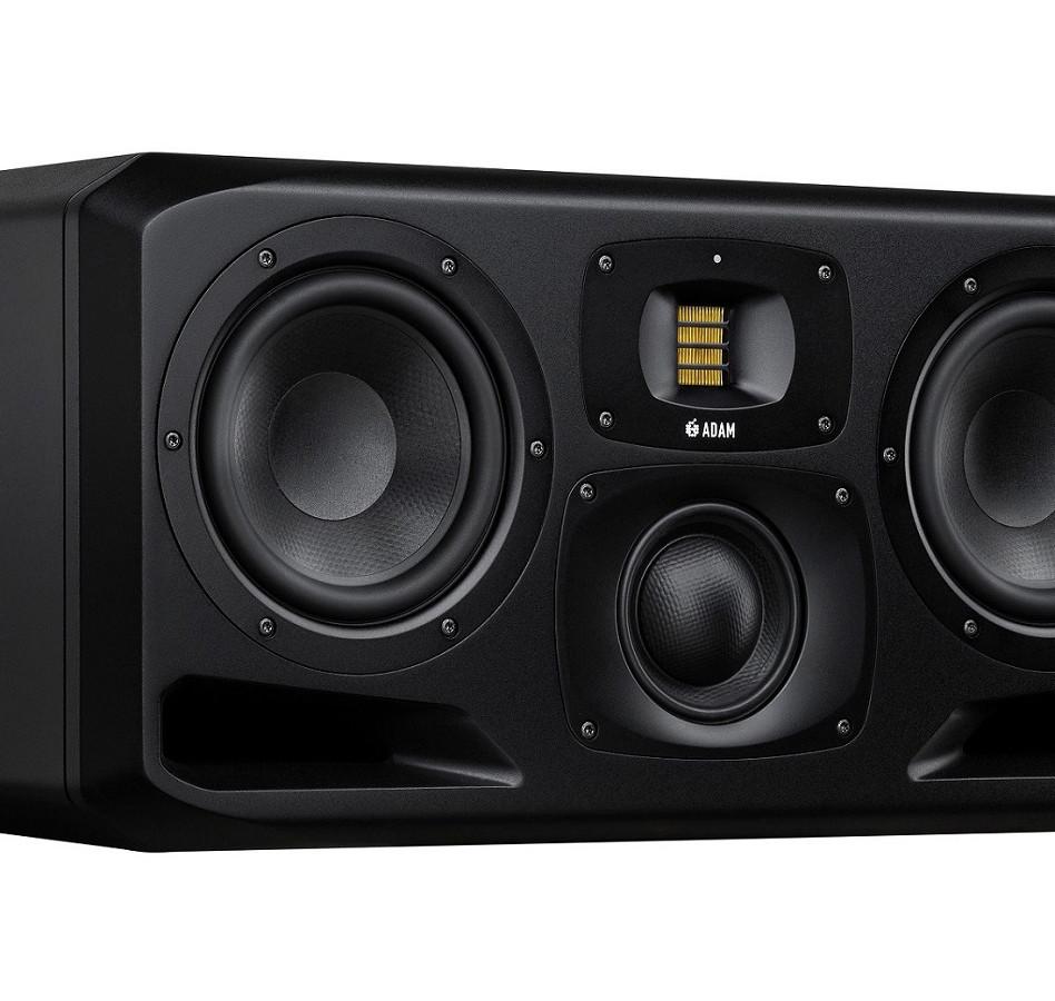 adam-audio-s-series-studio-reference-mon