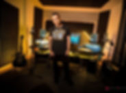 adam-audio-s2v-studio-monitors-santaflow