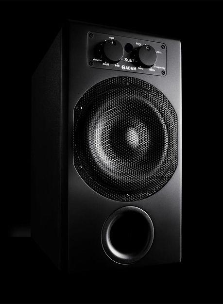 adam-audio-subwoofer-sub7_1100x1500px-76