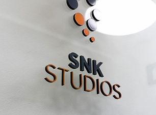 adam-audio-studio-monitors-SNK-studios-7