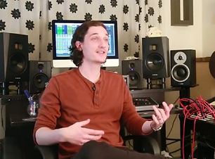 adam-audio-t7v-studio-monitors-chris-hug