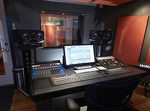 adam-audio-a77x-studio-monitors-facility