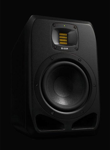 adam-audio-s2v-studio-reference-monitor-