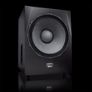adam-audio-subwoofer-sub2100-front_566x5
