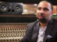 adam-audio-a77x-studio-monitor-royal-stu