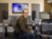 adam-audio-a7x-studio-monitors-joe-trapa