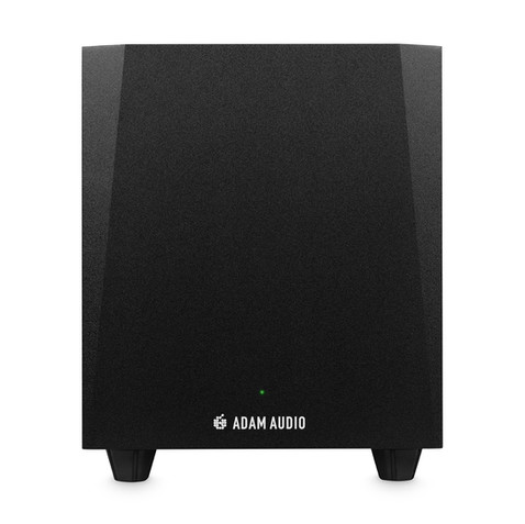 adam-audio-t10s-subwoofer-front-WEB-prod