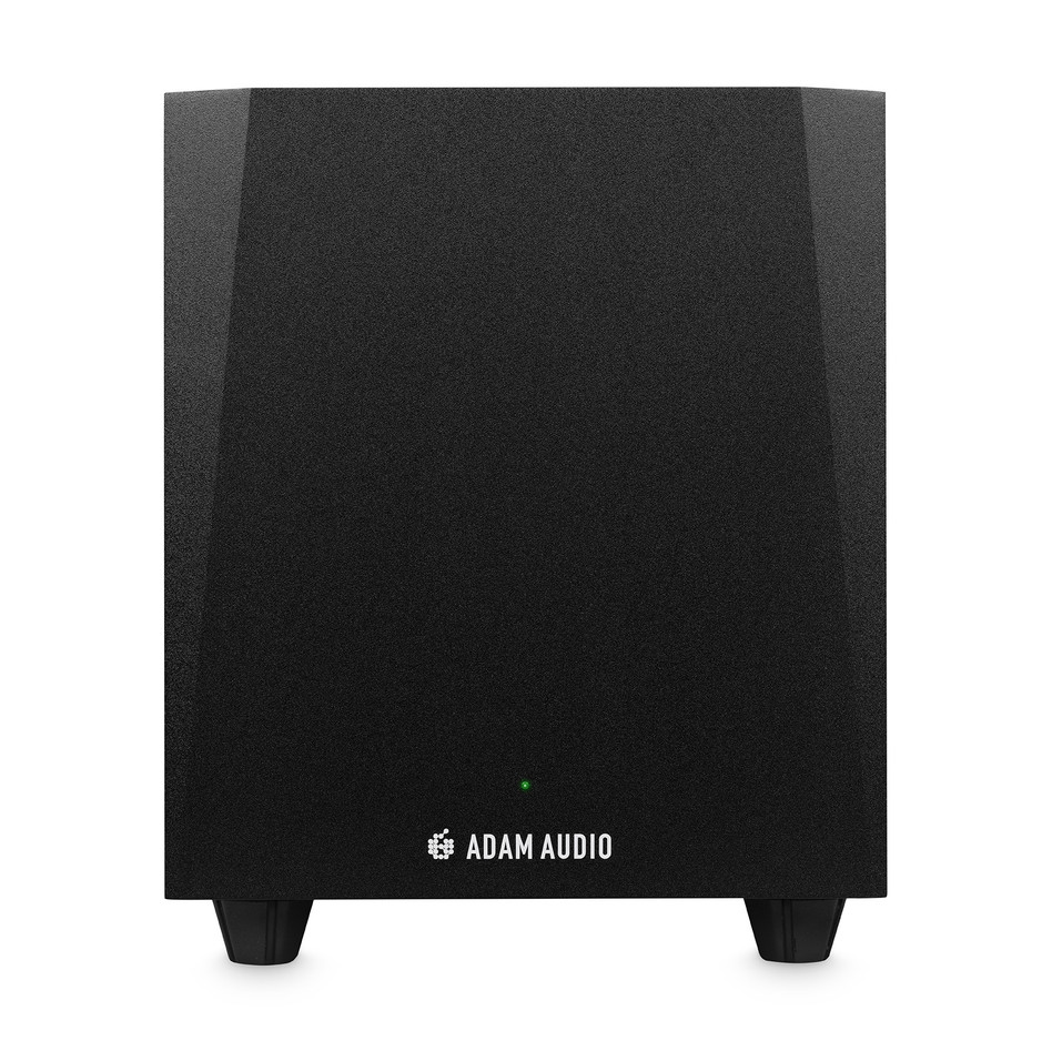 adam-audio-t10s-subwoofer-front-WEB-prod