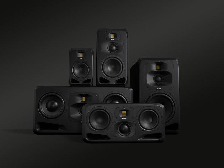 adam-audio-s-series-full-range-image-2_a