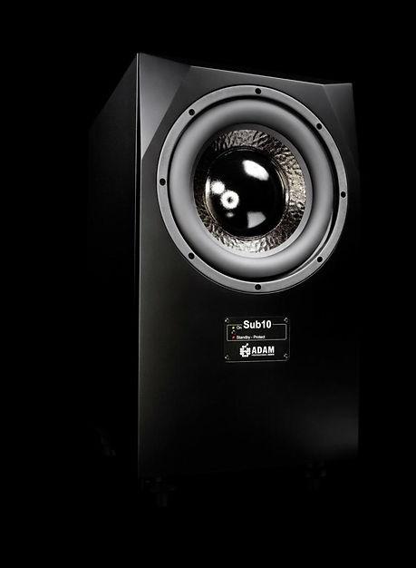 adam-audio-subwoofer-sub10_1100x1500px-7