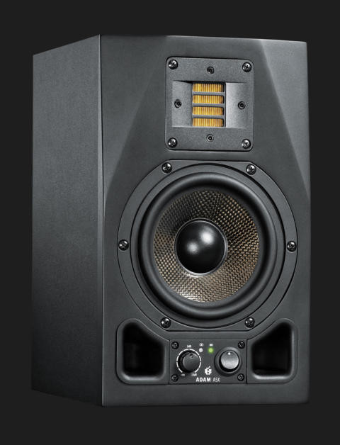 adam-audio-a5x-nearfield-monitor-front-4