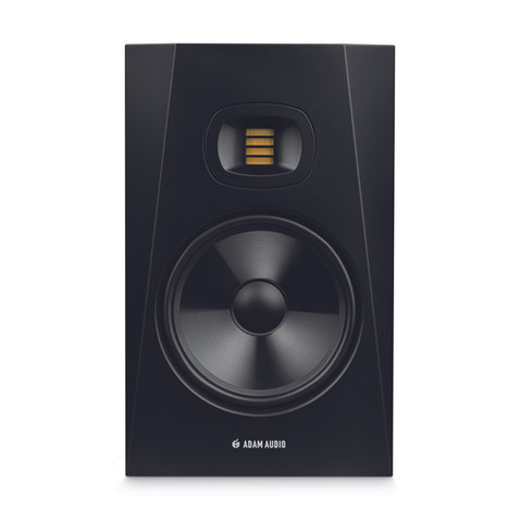 adam-audio-t8v-studio-monitor-front.jpg