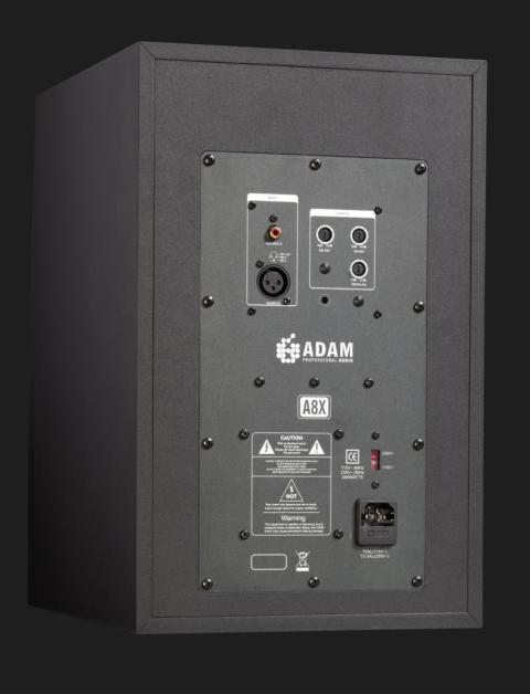 adam-audio-a8x-nearfield-monitor-backsid