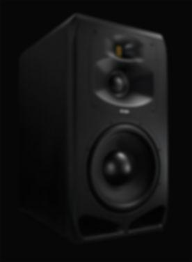 adam-audio-s5v-studio-reference-monitor-