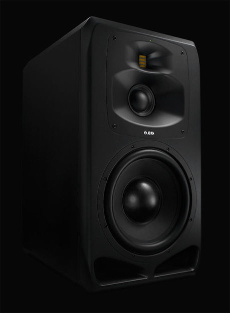 adam-audio-s5v-studio-reference-monitor-
