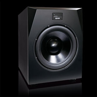 adam-audio-subwoofer-sub15-front_566x566