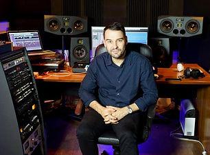 adam-audio-a77x-f7-studio-monitors-ben-w