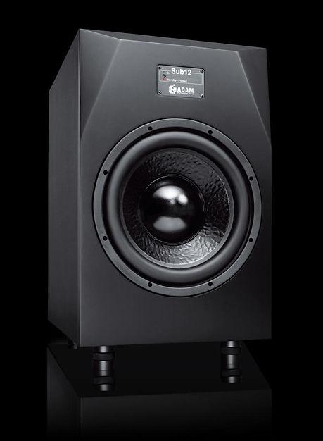 adam-audio-subwoofer-sub12_1100x1500px-7