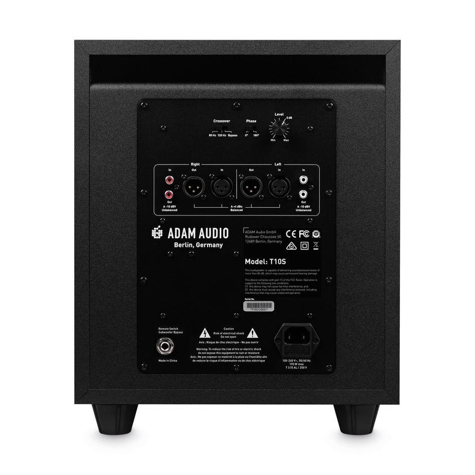 adam-audio-t10s-subwoofer-back-WEB-produ