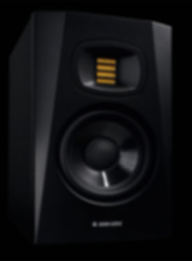 adam-audio-t5v-studio-monitor-cover-1100
