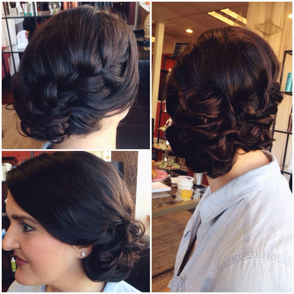 Event Hair