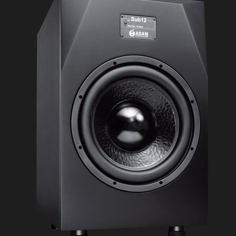 adam-audio-subwoofer-sub12-front.jpg