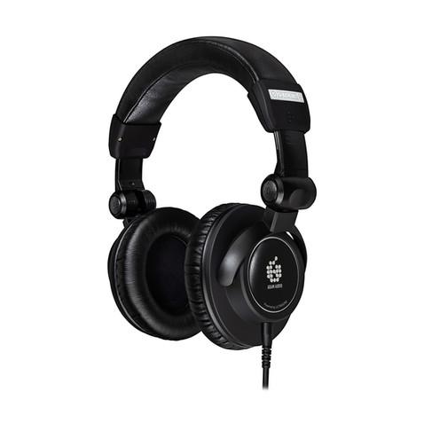 adam-audio-studio-pro-sp-5-headphones-fr