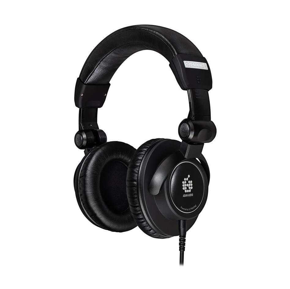 adam-audio-studio-pro-sp-5-headphones-fr