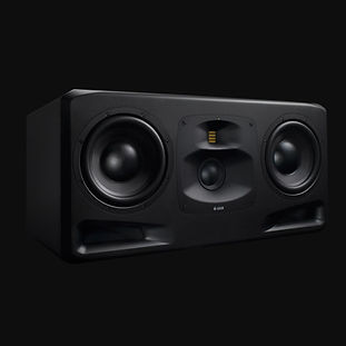adam-audio-s5h-studio-reference-monitor-