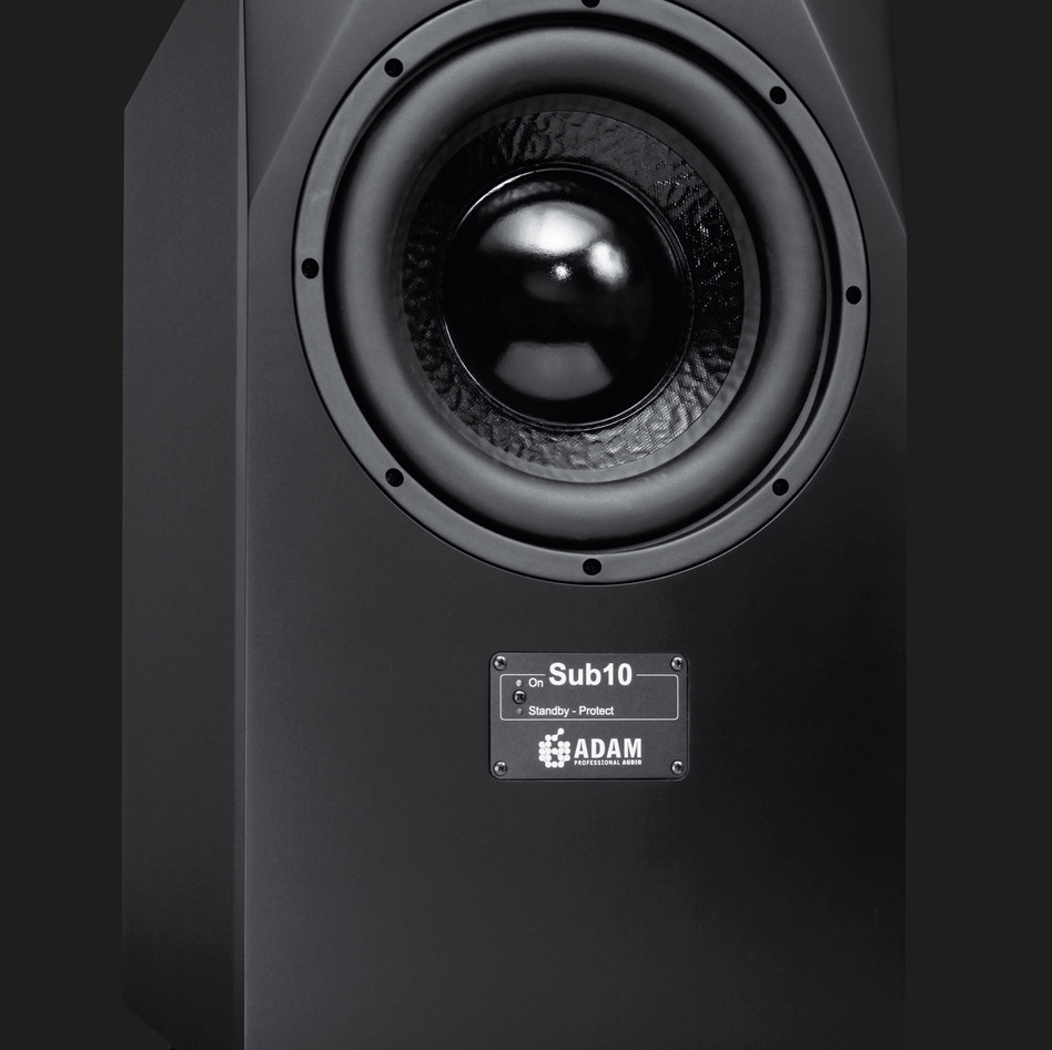 adam-audio-sub10-subwoofer-front.jpg