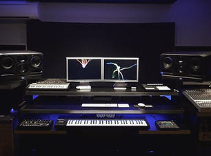 adam-audio-s3h-studio-monitors-david-car