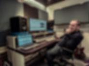 adam-audio-s2v-studio-monitors-feel-for-