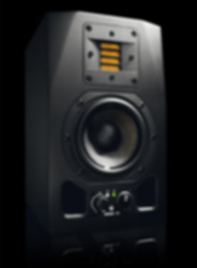 adam-audio-a3x-desktop-monitor-1100-768x