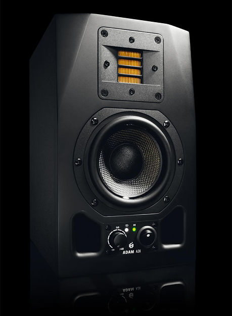 adam-audio-a3x-desktop-monitor-1100-768x