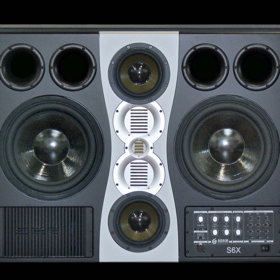 adam-audio-s6x-studio-monitor-1600x980.j