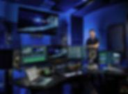 adam-audio-s2v-studio-monitors-one-river