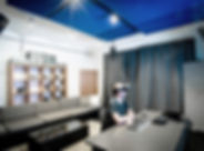 adam-audio-t5v-studio-monitors-wsdg-acou