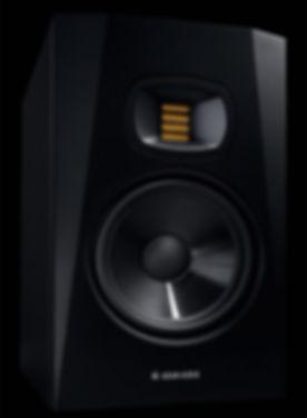 adam-audio-t7v-studio-monitor-cover-1100