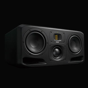 adam-audio-s3h-studio-reference-monitor-