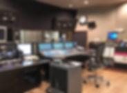 adam-audio-s5h-main-monitors-tokyo-fm-76