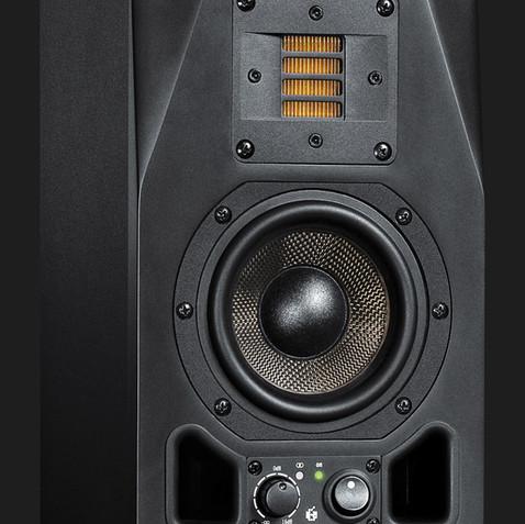 adam-audio-a3x-nearfield-monitor-front.j