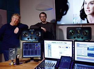 adam-audio-s3x-h-midfield-studio-monitor
