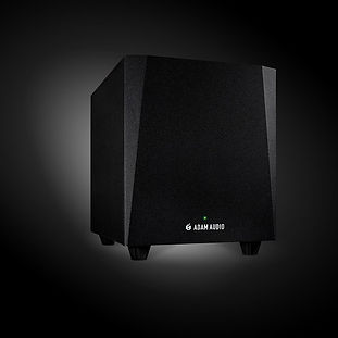 adam-audio-t10s-subwoofer-navigation-566