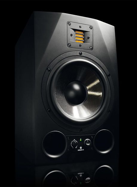 adam-audio-a8x-studio-monitor-1100-768x1