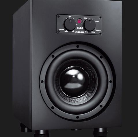 adam-audio-subwoofer-sub8-front.jpg