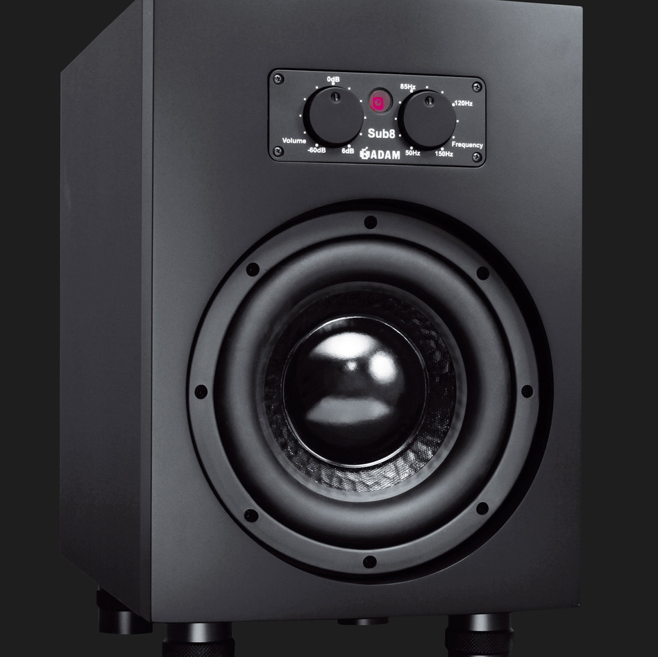 adam-audio-subwoofer-sub8-front.jpg